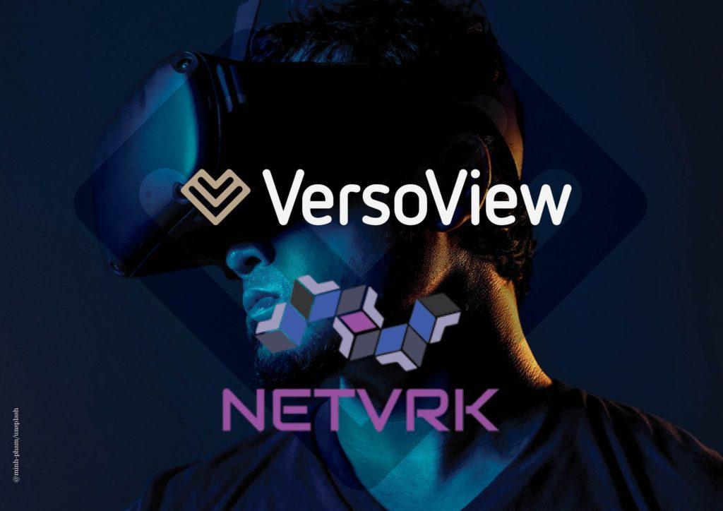 Versoview Netværk