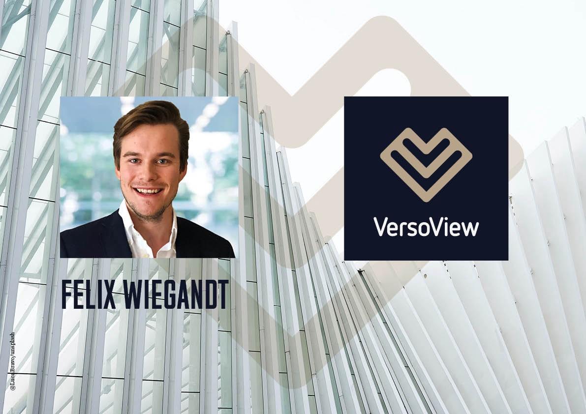 Felix Wiegandt VVT